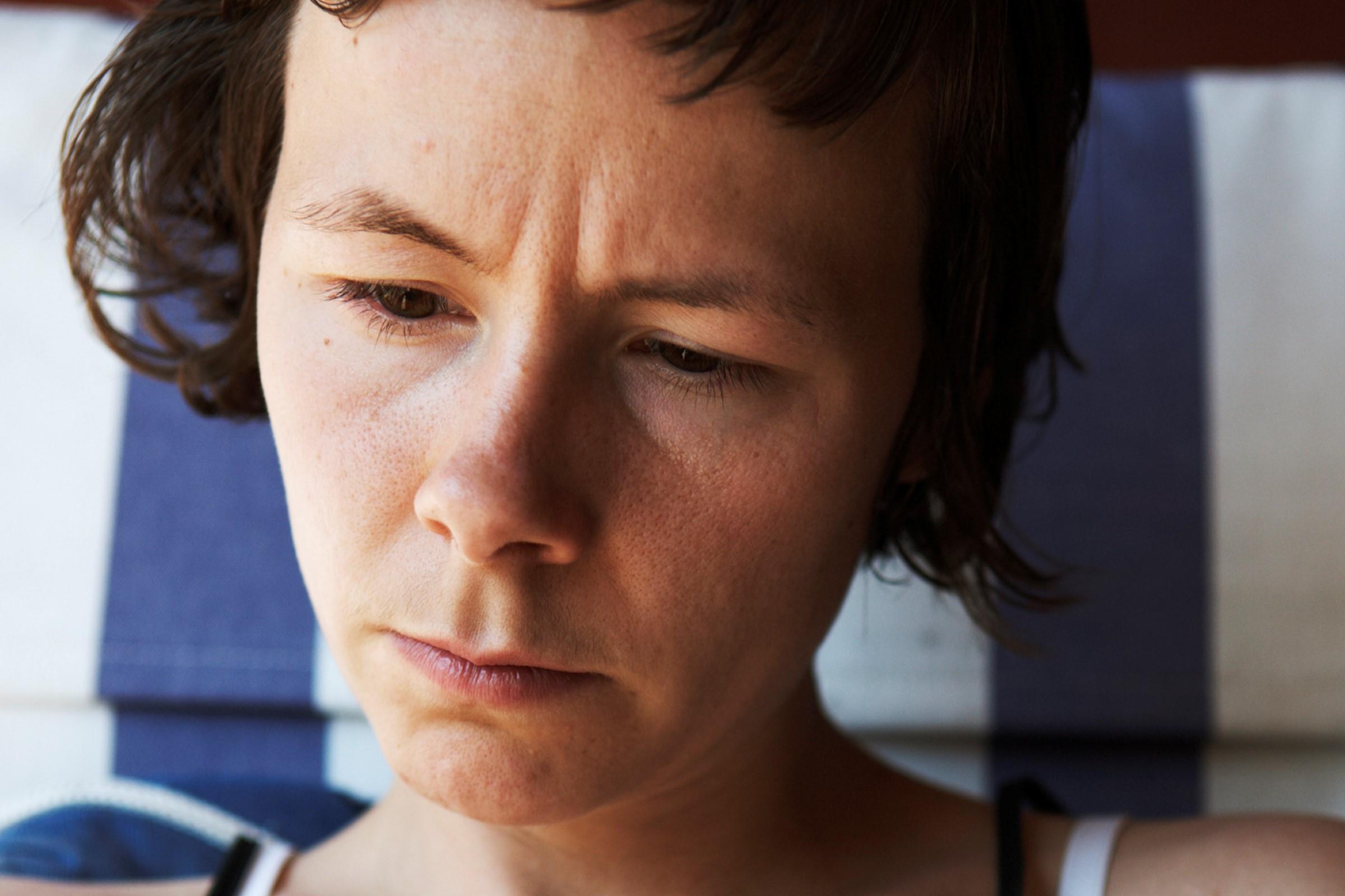 Rusproblemer er vanlig blant mennesker med psykiske problemer.