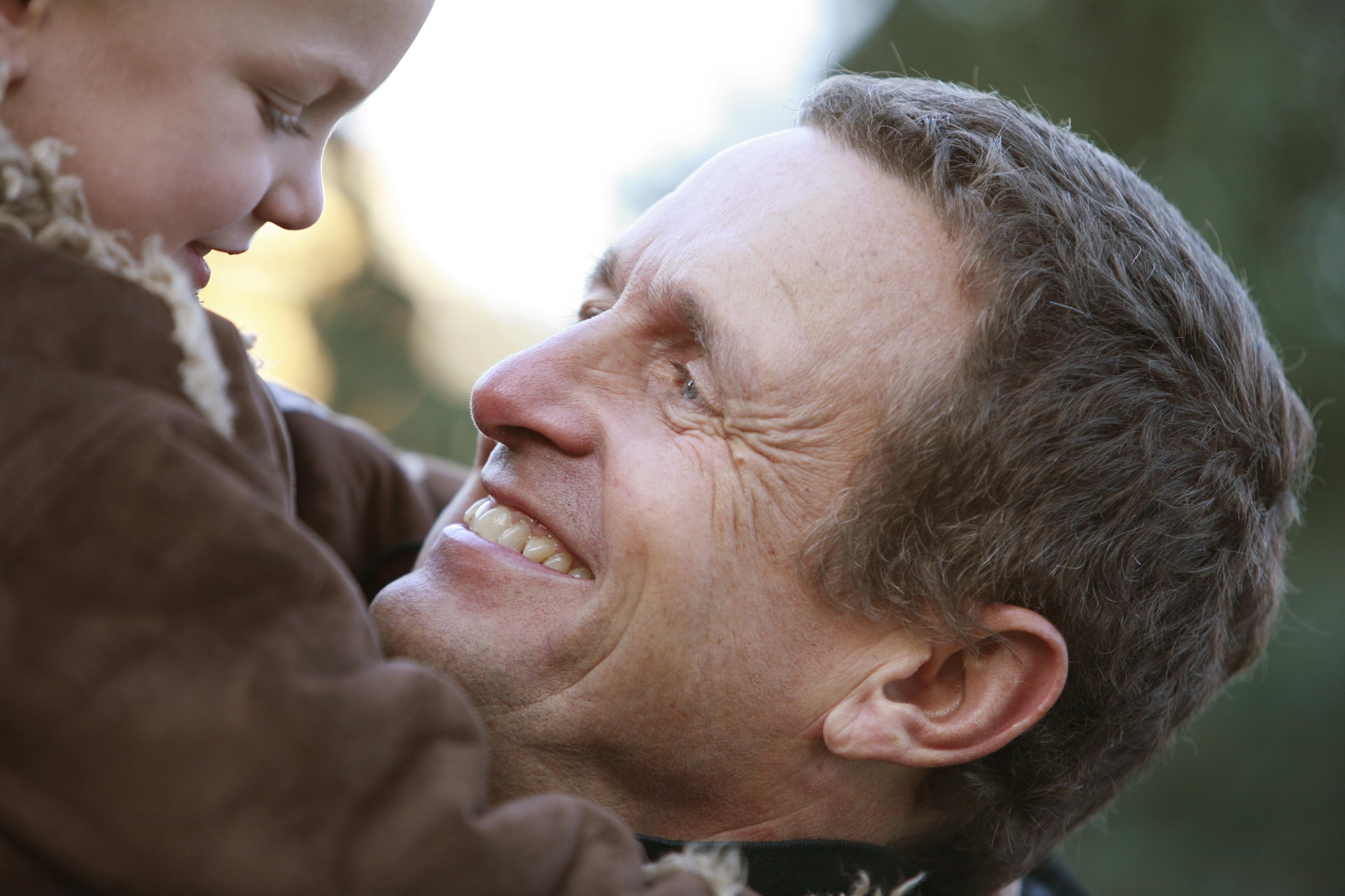 Livet etter et hjerneslag kan være vanskelig. For noen kan det å snakke tydelig være vanskelig.