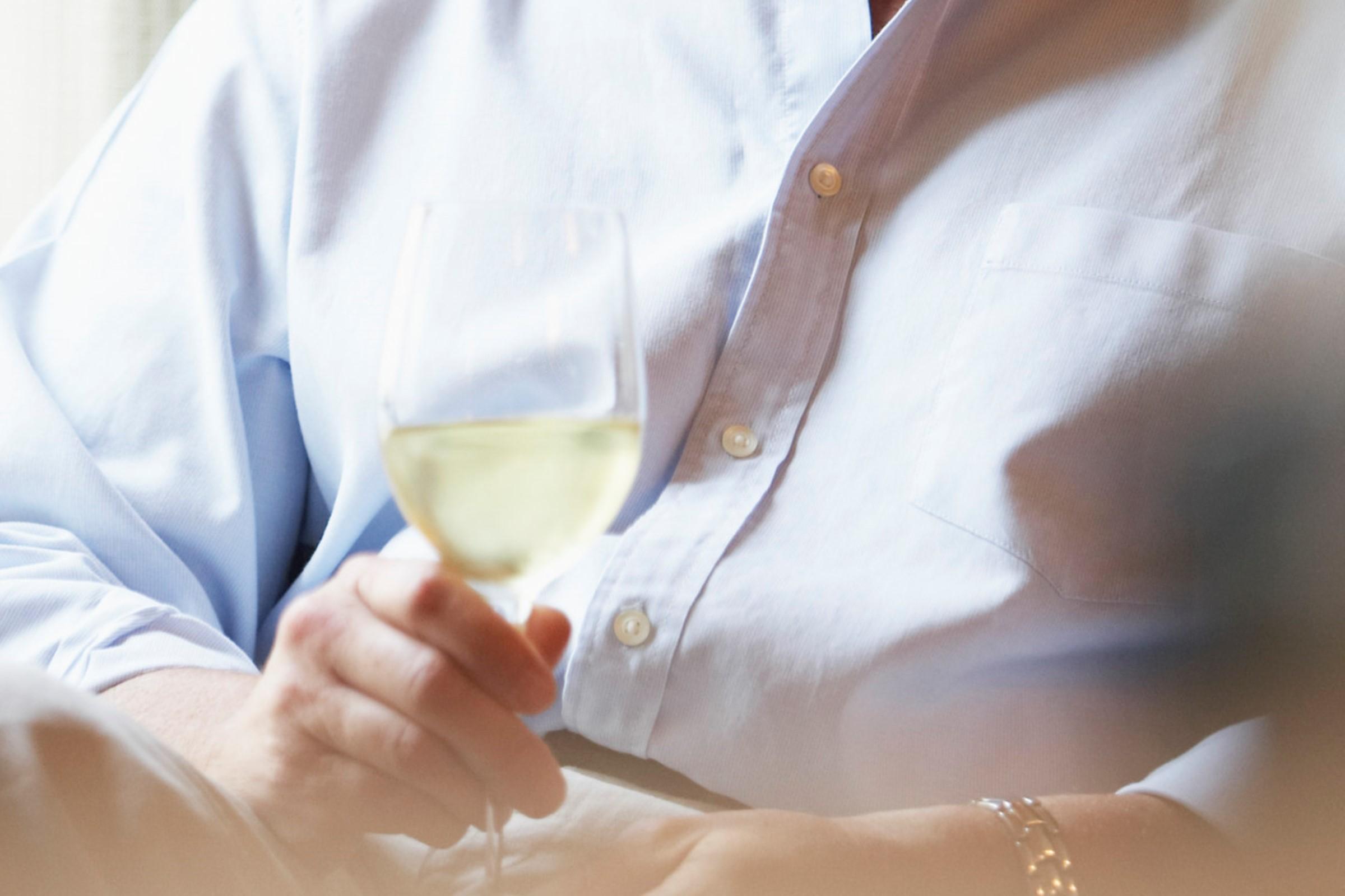 Du kan få hjelp til å endre kurs om du drikker for mye og for ofte.