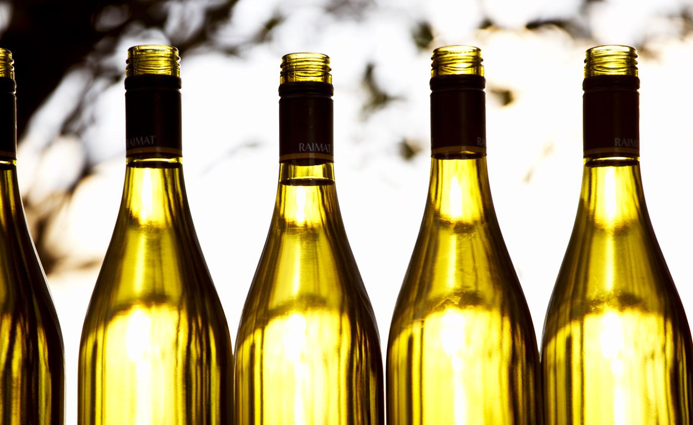 Med økende promille fra alkoholdrikking blir du bl.a. ustø, trøtt og sløv.